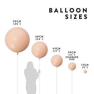 Balloon Sizes.JPG