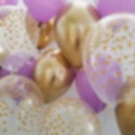 Confetti in bouquets.jpg