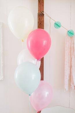 Happy First Birthday Olive-0022.jpg