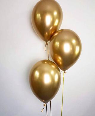 GOLD chrome balloons.jpg