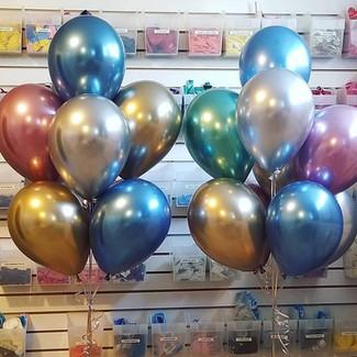 Chrome Balloons.jpg