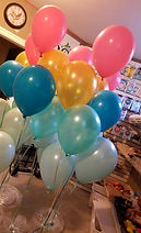 Balloon bouquets 2018_edited.jpg