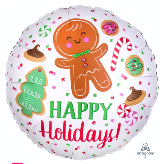 Happy Holidays Gingerbread 18_