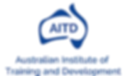 AITD logo.png