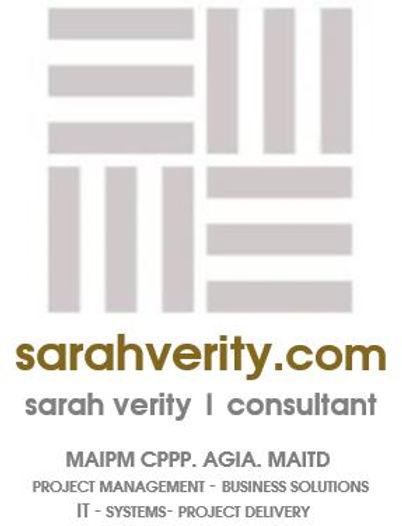 Sarah.Verity.logo.21.2.JPG