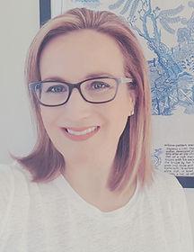 Profile.Glasses.jpg