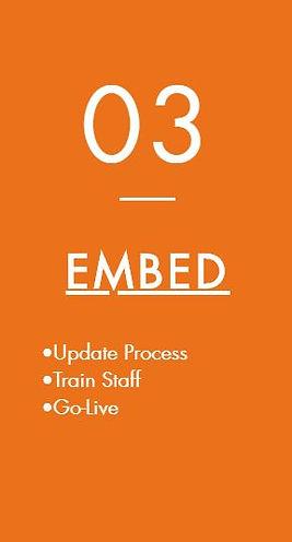 4E.embed.new.JPG
