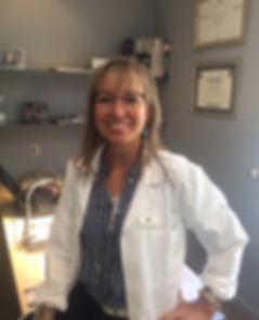 medicina estetica Dra.Torres. Reus.