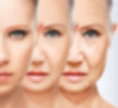 arrugas y envejecimiento. Consultori azon-torres