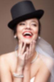 bodas y eventos.consultori azon-torres