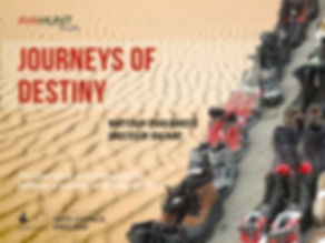 Journeys of Destiny Image Front - Final
