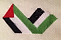 Logo2222.PNG