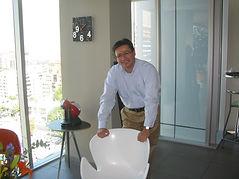 Eduardo Castelli.JPG