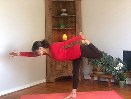 ON-LINE YOGA PHOTO STANDING BALANCE.jpg