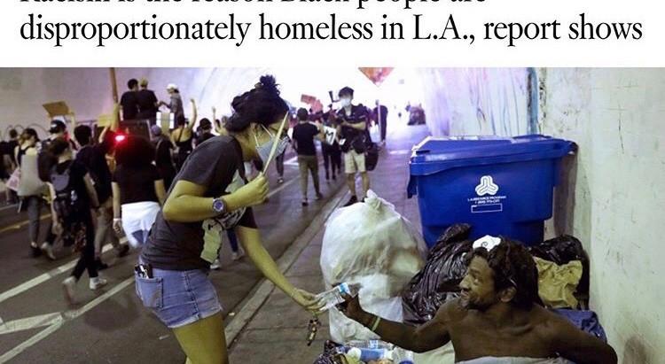 HELP REVAMP HUMANITY