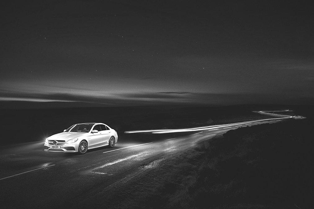 Mercedes-Benz_2015_AMG_C_478416_edited_e
