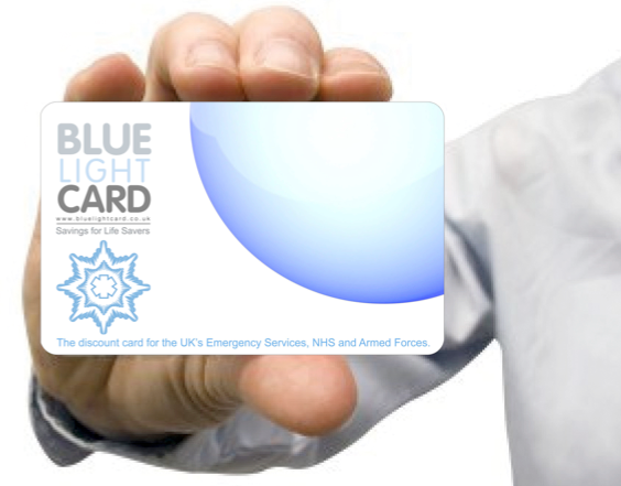 blue light card 2.png