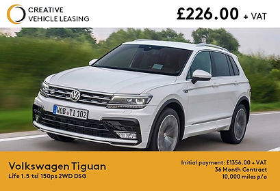 tiguan life_advert.jpg