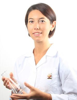 staff Farmacia San Valentino