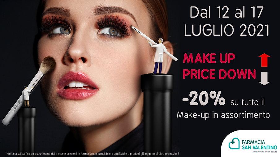 makeup -20 2021.jpg