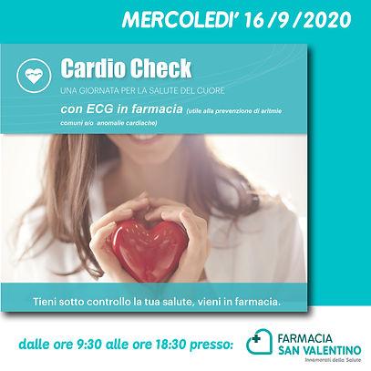 cardio check ig.jpg