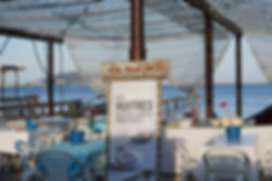 Déguster huîtres brasucade à volonté producteur Thau
