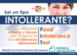 Farmacia, limana, analisi, autoanalisi, colesterolo, glicemia, trigliceridi, emoglobina, glicata, inr, belluno, samsung, labgeo, transaminasi, alt, ast, tg, hba, hba1cs, creatinina, profili,