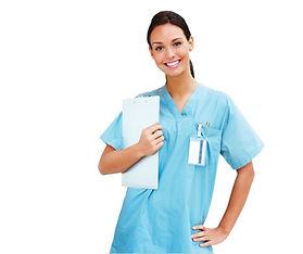 infermiera in Farmacia San Valentino - Limana