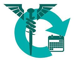farmacie di turno a Belluno e Provincia