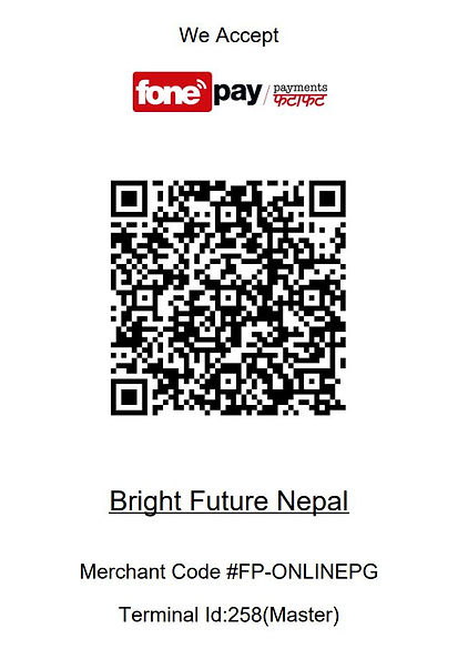 Fonepay QR Code.JPG