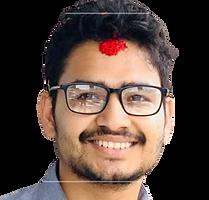 Nitesh_Silwal-removebg-preview.png