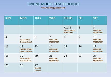 Model test schedule.jpg