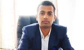 Subash Adhikari_edited.jpg