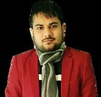 Saroj-removebg-preview.png