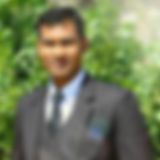 Suman Lamichhane.jpg