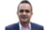 Devraj_Kandelll-removebg-preview.png