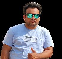 Anil_Regmi-removebg-preview.png