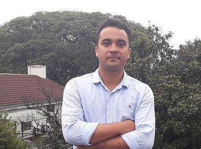 Sandeep Bhandari2.jpg