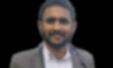 Prakash_Dhakallll-removebg-preview.png