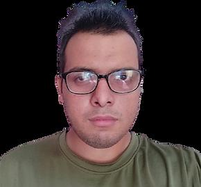 surajj-removebg-preview_edited.png