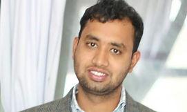 Surendra Raymajhi 1.jpg