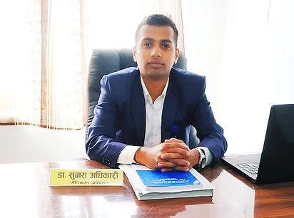 Subash Adhikari.jpg