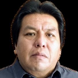 Leobardo Mendoza