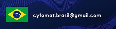 Boton de Brasil.jpeg