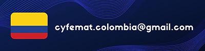Boton de Colombia.jpeg