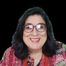 Claudia M. Lara