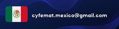 Boton de Mexico.jpeg