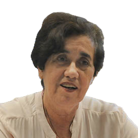 Ana Quintero