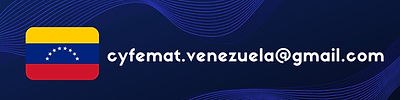 Botón de Venezuela.jpeg