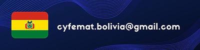 Boton de Bolivia.jpeg